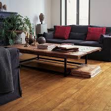 Quick Step Arte Laminate Flooring Quick Step Laminate Flooring Perspective 4 Harvest Oak Uf860
