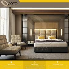 Where To Buy Quality Bedroom Furniture by The Ritz Carlton Hotel Furniture The Ritz Carlton Hotel Furniture