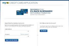 best buy reward zone mastercard bill pay quick bill pay