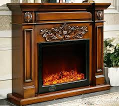 Home Decor Places 2017 Customizable Electric Fire Places Europe Palace Style Fire