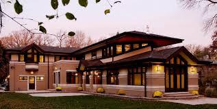 modern prairie style homes baby nursery prarie style prairie style house plans furniture