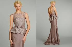 designer bridesmaid dresses couture bridesmaid dresses bridesmaid dresses dressesss
