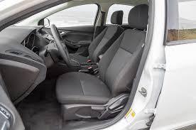 stellar lexus tulsa 2016 ford focus rs sells for 550 000 at barrett jackson auction