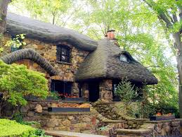Beautiful Cottage Beautiful Cottage Wallpapers Hd Wallpapers Amazing Photos