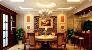 dining room ceiling ideas contemporary dining room ceiling lights modern dining room