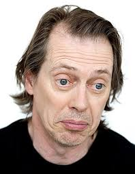 Whatever Memes - whatever steve buscemi memes md at master 盞 tomekw whatever 盞 github