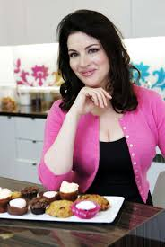 nigella lawson a life in pictures mirror online