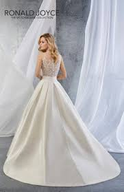 wedding dress factory outlet best 25 ronald joyce ideas on ronald joyce wedding