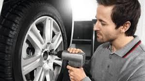 audi cpo warranty transfer audi certified pre owned cpo used audi cars audi usa