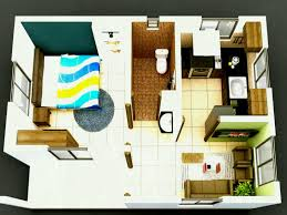 free home interior design best free home design software bathroom design from best free home