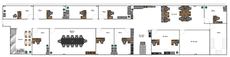 welcome to lukeyy19 co uk floor plans 1 2