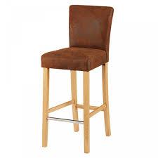 Armlehnstuhl Esszimmer G Stig Stühle U0026 Esszimmerstühle Preiswert Online Kaufen Dänisches