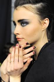 60 best nails images on pinterest make up hairstyles and enamels