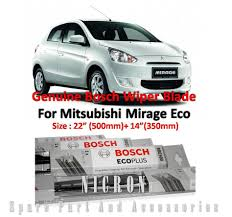 mitsubishi attrage specification mitsubishi mirage eco size 22 14 end 12 12 2018 10 15 pm