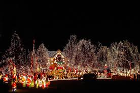 amazing decorations pictures photos and images for