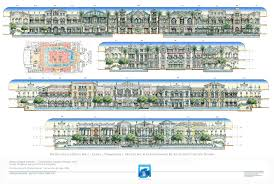 architect house plans for sale architect house plans for sale nabelea com