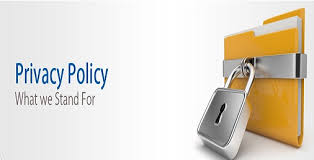 Privacy Policy – Door To Apps