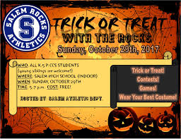 spirit halloween monroe mi trick or treat with the rocks this is the home of
