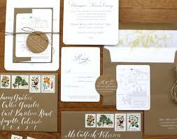 wedding invitations packages wedding vintage sts for wedding invitations wonderful wedding