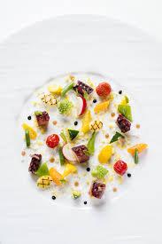 christophe cuisine castellet experiences experiences christophe bacquié restaurant