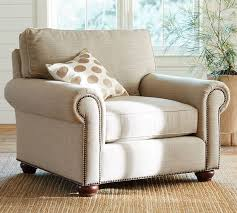 Pottery Barn Armchair Pottery Barn Summer Clearance Sale Extra 15 Off Coupon Code
