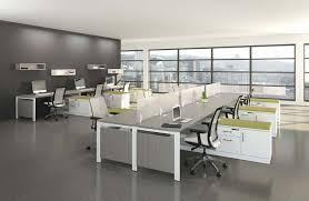 toronto office furniture office interior design alliance interiors home office design