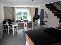 apartment villa terrace apartments design ideas marvelous