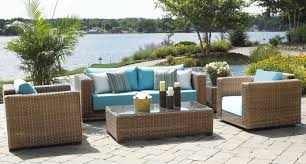 Home Depot Patio Sale Furniture Enchanting Home Depot Patio Furniture Inspiration