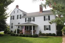 file david compton house north side elevation jpg wikimedia