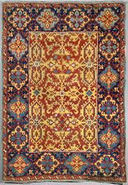 192 best rugs images on prayer rug rugs
