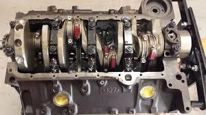 camaro lt1 performance parts stroker 383 lt1 1993 camaro and performance parts must go
