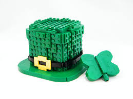 8 happy st patrick u0027s day images for facebook twitter and