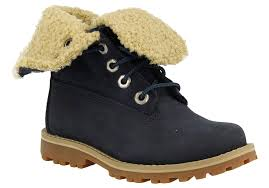 discount womens boots canada timberland boys shoes boots for sale price up to 65 discount