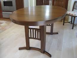 Teak Wood Dining Tables Furniture Dining Tables Teak Wood Furniture Designs Magnificent