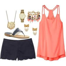 polyvore casual casual polyvore summer dresses for everyday styling