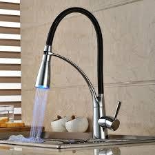 tap kitchen faucet best 25 black kitchen faucets ideas on black kitchen