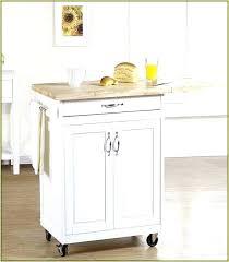 kitchen island cart walmart kitchen island cart with granite top granite top kitchen island cart
