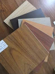 laminate flooring manufacturer charming on floor intended for best