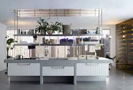 lignum et lapis kitchens by antonio citterio for arclinea