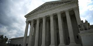supreme court allows searches based on outstanding arrest warrants