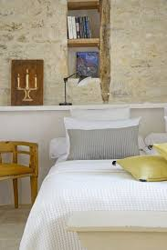chambre d hotes quercy maison forte chambres calme et vue en quercy blanc montcuq
