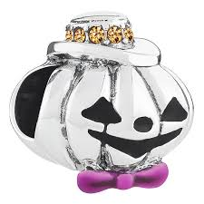 Gentleman Jack Gift Set Chamilia Gentleman Jack Sterling Silver U0026 Bluewater 35 00