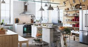 magasin ikea cuisine ikea cuisine magasin decoration 12 mar 18 08 53 17