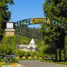 Sonoma Winery Map Blog Discover Sonoma County Wine Dscwine Supporting Sonoma