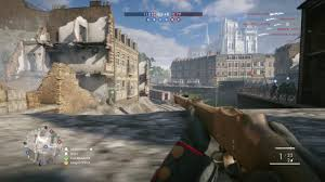 martini henry bf1 bf1 martini henry arma do capiroto youtube
