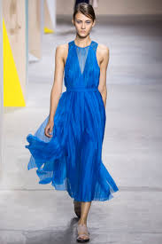 2017 Fashion Color 35 Best Boss Images On Pinterest Fashion 2017 Fashion Show And