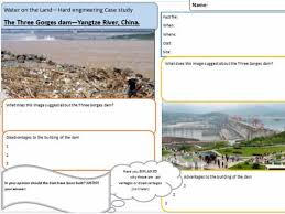 coasts revision booklet for gcse geography by tony cassidy