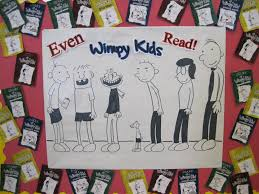 images about book fair ideas on pinterest library displays