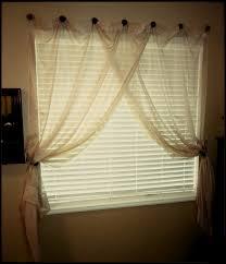 geo yellow window curtains set of walmart com idolza