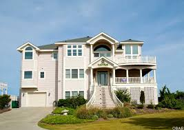 pine island real estate and homes for sale